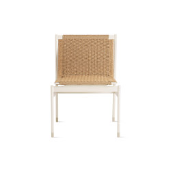 Sommer Side Chair | Sillas | Design Within Reach