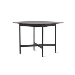 Sommer Round Dining Table   Tavoli pranzo   Design Within Reach
