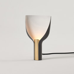 Firefly | Luminaires de table | SEEDDESIGN