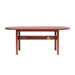 Ateljé table | Tables de repas | Gärsnäs