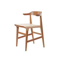 Hedda chair | Chairs | Gärsnäs