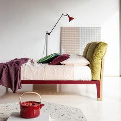 Moglie e Marito | Beds | Bonaldo