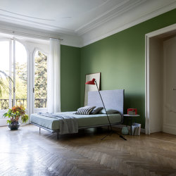 Thin | Beds | Bonaldo