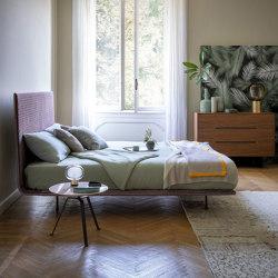 Thin ego | Letti | Bonaldo