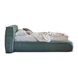 Fluff open | Beds | Bonaldo
