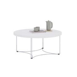 Alpas | Coffee tables | ERSA