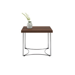 Alpas | Side tables | ERSA