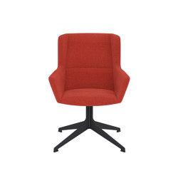 Aura | Chairs | ERSA