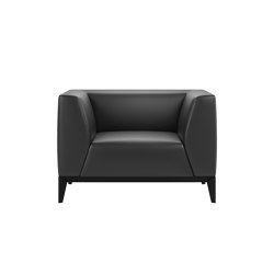 Bolt | Armchairs | ERSA