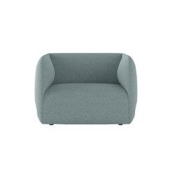 Easy | Armchairs | ERSA