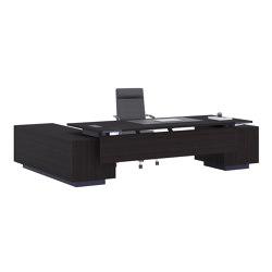 Fluido | Desks | ERSA