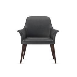 Fold | Sessel | ERSA