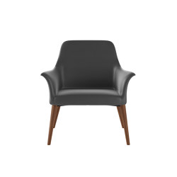 Fold | Armchairs | ERSA