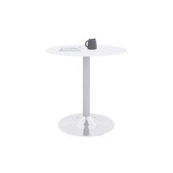 Ilo | Bistro tables | ERSA