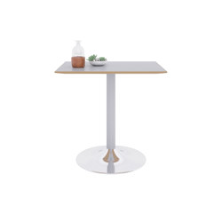 Ilo | Bistro tables | ERSA