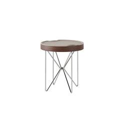 Kilig | Side tables | ERSA