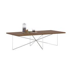 Kilig | Coffee tables | ERSA