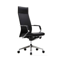 Lux   Office chairs   ERSA