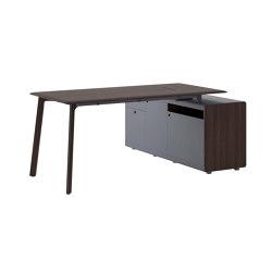 Magro | Desks | ERSA