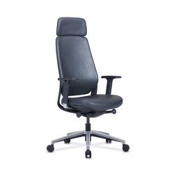 Moira | Office chairs | ERSA