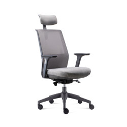 Opia | Office chairs | ERSA
