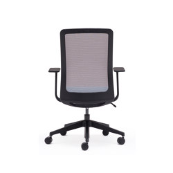 Orfe   Office chairs   ERSA