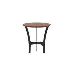 Ravel | Side tables | ERSA