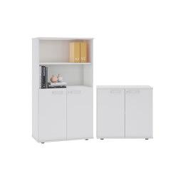 Scala | Cabinets | ERSA