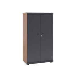 Sward | Cabinets | ERSA
