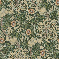 Garden Fantasy | Glass mosaics | Mosaico+