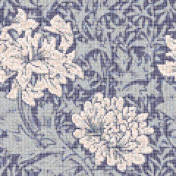 Spring Blossom | Glass mosaics | Mosaico+