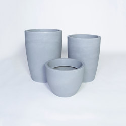 Plant Pot Padua Small | Maceteros | Götessons