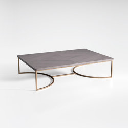 Blue Moon | Coffee tables | CPRN HOMOOD