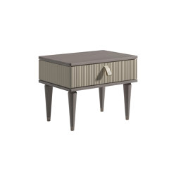 Cocoon | Night stands | CPRN HOMOOD