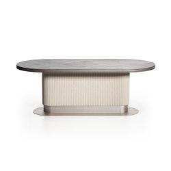 Cocoon | Tables de repas | Cipriani Homood
