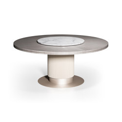 Cocoon | Dining tables | Cipriani Homood
