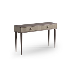 Cocoon | Tables consoles | Cipriani Homood