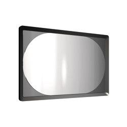 Eclipse | Specchi | Cipriani Homood