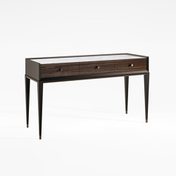 Eclipse | Console tables | CPRN HOMOOD