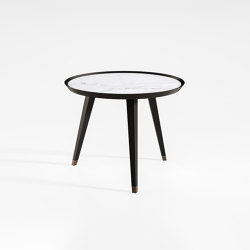 Eclipse | Side tables | CPRN HOMOOD
