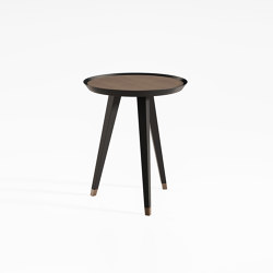Eclipse | Side tables | Cipriani Homood