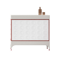 Outdoor collection | Muebles de bar | Cipriani Homood