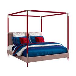 Sesto senso | Beds | Cipriani Homood