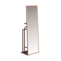 Sesto senso | Mirrors | Cipriani Homood