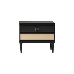 Sesto senso | Night stands | Cipriani Homood