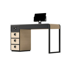 Sesto senso | Dressing tables | Cipriani Homood