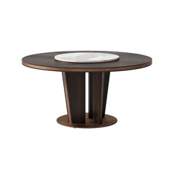 Sesto senso | Dining tables | Cipriani Homood