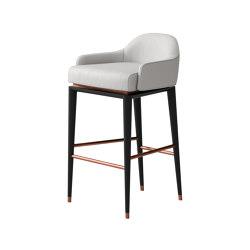 Sesto senso | Bar stools | Cipriani Homood