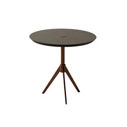 Sesto senso | Side tables | Cipriani Homood