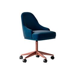 Sesto senso | Chairs | Cipriani Homood